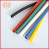 125 Degree Resistant Heat Shrink Tube for Wiring Harness Insulation