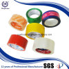 Long Shelf Life China Export	Self Adhesive Tape
