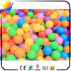 Colorful Colored Soft Ocean Pit Balls for Play