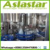 5L 1000bph Mineral Water Automatic Filling Machine