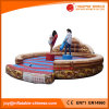 2017 Inflatable Gladiator Fight Interactive Sport Game Toy (T7-113)