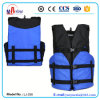 Adventurewear Day Tripper Life Jacket