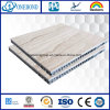 Building Material Stone Aluminum Honeycomb Panel for Bathroom