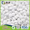 Polypropylene, PP Resin, PP Plastic Raw Material, PP Granule Hot Sale Mhk Masterbatch LDPE