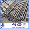 Qt&Cold Drawn Steel Bar 15cr 15cra