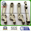 CNC Machining Parts for C Type Jaguar Front Lower Wishbone
