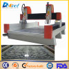 1325 Double Head CNC Marble Stone Engraving Router Machine Sale