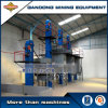 High Performance Zircon Mining Plant Supplier