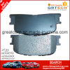 A21-3501090 Rear Disc Brake Pad for Chery A5