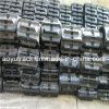 Rubbertrack for Kubota Agricultural Machine