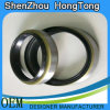 Outer- Framework Oil Seals / Hight Quality Oil Seal