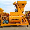 Mini Concrete Mixer in Good Condition (JS1000)