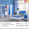 Furniture Kids Bed Laminates for Children Furniture