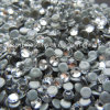 Ss20 Crystal Clear Hot Fix Rhinestone for Dress/Bags/Shoes/Wedding