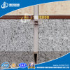Concrete Movement Joints for Tile Decoration