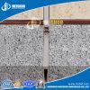 Concrete Movement Joints for Tile Decoration