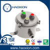Stainless Steel Explosion Proof Control Button