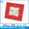 Funny PU Photo Frame Promotion Gift