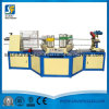 New Product Hot Sale High Speed Automaticlly Paper Core Tube Hot Paper Machine
