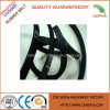 Agricultural V Belt 4hb Belt