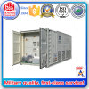 High Voltage 10.5kv Generator Test Load Banks