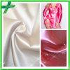 Wholesale Satin 100% Cotton Fabric of Garment (W060)