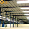Steel Structure Warehouse - Economical, Fast Assembling (SSW-377)