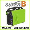 Mini Type 200A Inverter Welding Machine