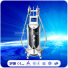 2016 Cryo+Diode Laser+ Cavitation+RF Multifunction Skin Tightening Fat Loss Machine