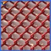 Full Automatic Cheap PVC Coated Chain Link Wire Mesh