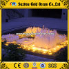 Gushing Spray Small Indoor Fountain for Home Decoration
