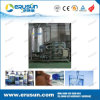 Pure Water Ozone Generator Sterilizer