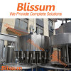 Automatic Mineral Water Production Machinery