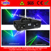 Double Tunnel Professional Effect Laser Lighting