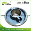 High Quality Heavy Durty Horizontal Mining Slurry Pump Parts Impeller
