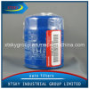 China High Quality Auto Oil Filter Supplier (15400-PLM-A02)