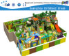 Indoor Lovely Castle Playgrounds for Children Play (H14-0923)