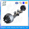 10t Capacity China Supplier for Trailer Axle Concave Axle