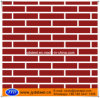 Red Brick Design PPGI Coils for Wall