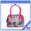 2017 New Designed Leisure Ladies′ Handbag