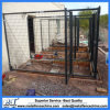 Enclosure Run Cage Kennel Fence Exercise Yard Portable Pet Breeding Cages Kennels