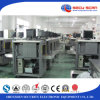 Army Baggage X-ray Security Inspection System Supplier in Shenzhen