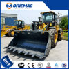 New Product 5ton Zl50gv Wheel Loader Price List