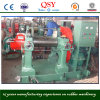 Mill for Rubber Two Roll Mill of Rubber Mixing Mill