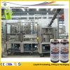 Cider Aluminum Can Filling Machine