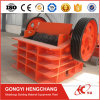 High Crushing Effciency Jaw Crusher for Mining