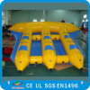 Inflatable Flying Water Ski Boat for Water Sport (E-WAT-09)