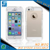 Air Hybrid Armor Defender Crystal Clear Case for iPhone 6s