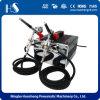 HS-217K Airbrush Compressor Kit