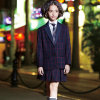New School Uniforms Blazer Wholesale Cheap School Uniforms